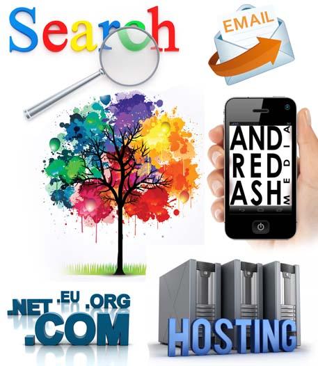 Services ADM