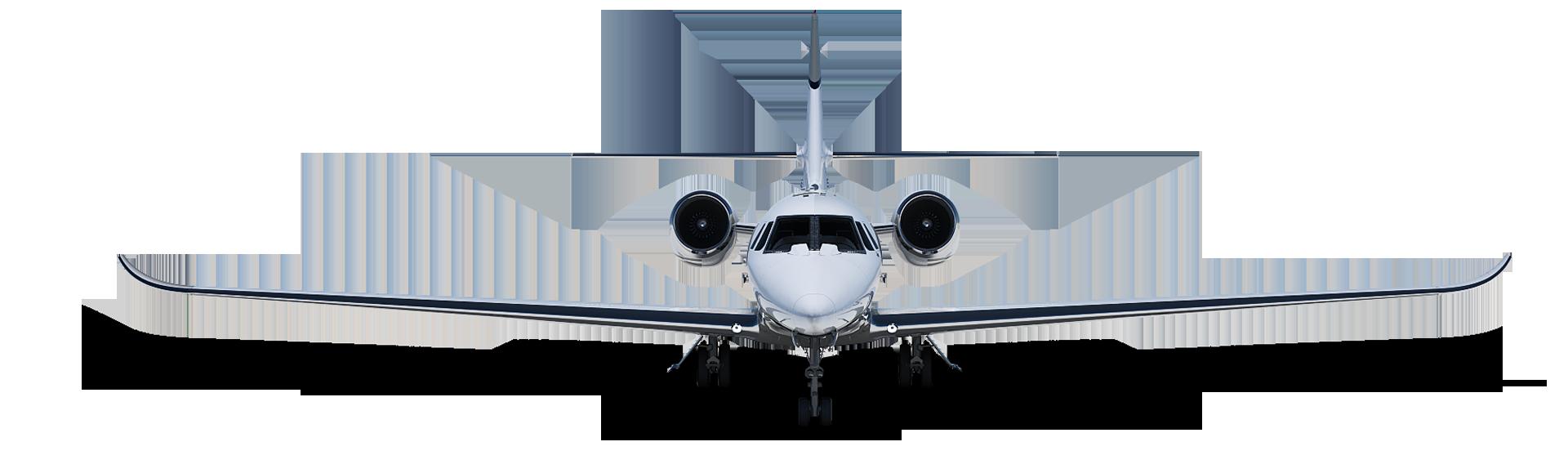 Avid Jet Charter
